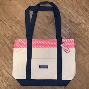 Vineyard Vines Tote Bag 💓